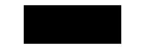 dalloyau-logo