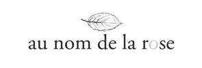 aunomdelarose