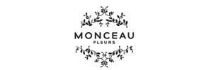 monceau-logo