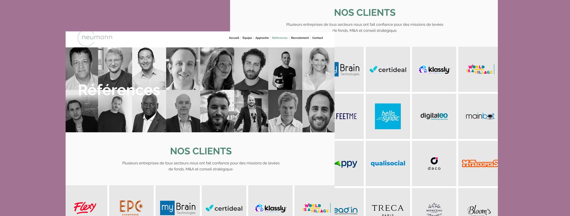 neumann_clients